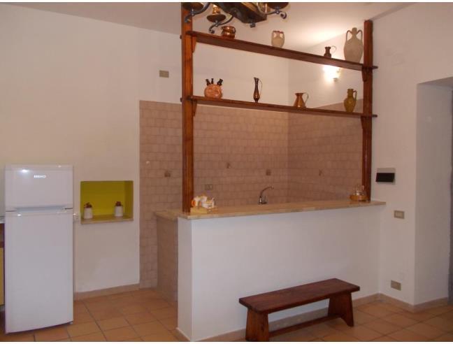 Anteprima foto 5 - Affitto Rustico/Casale Vacanze da Privato a Villapiana (Cosenza)
