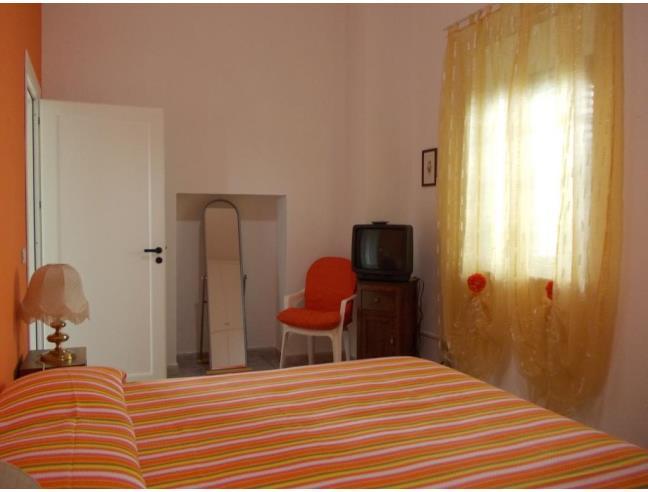 Anteprima foto 6 - Affitto Rustico/Casale Vacanze da Privato a Villapiana (Cosenza)