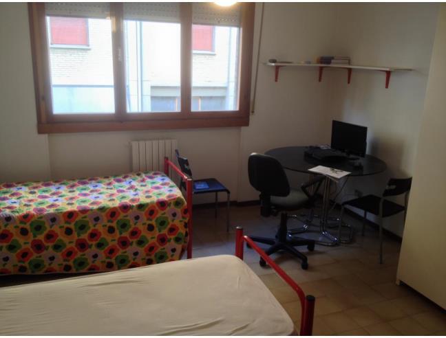 Anteprima foto 1 - Affitto Stanza Doppia in Appartamento da Privato a Ancona - Centro città