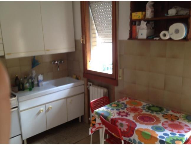 Anteprima foto 4 - Affitto Stanza Doppia in Appartamento da Privato a Ancona - Centro città
