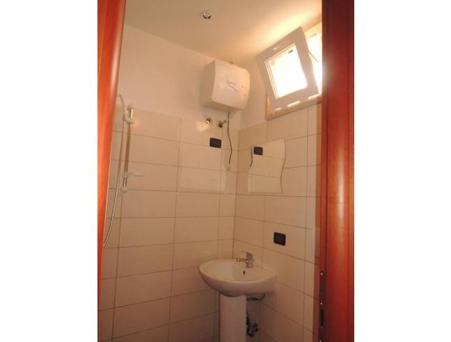Anteprima foto 2 - Affitto Stanza Doppia in Appartamento da Privato a Aprilia - Fossignano