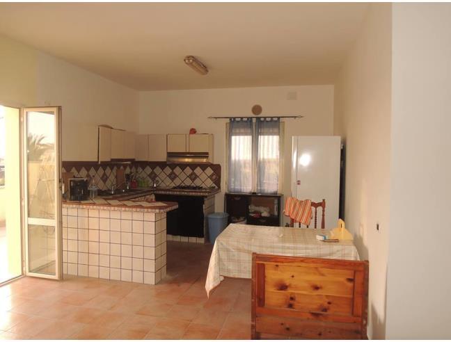 Anteprima foto 3 - Affitto Stanza Doppia in Appartamento da Privato a Aprilia - Fossignano