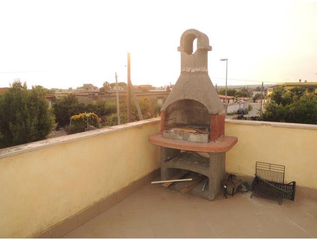 Anteprima foto 5 - Affitto Stanza Doppia in Appartamento da Privato a Aprilia - Fossignano