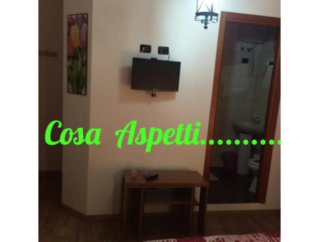 Anteprima foto 6 - Affitto Stanza Doppia in Appartamento da Privato a Aprilia - Fossignano