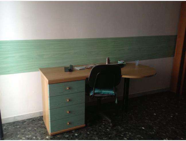 Anteprima foto 3 - Affitto Stanza Doppia in Appartamento da Privato a Bari - San Pasquale