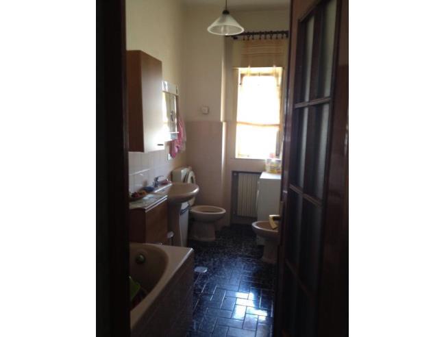 Anteprima foto 4 - Affitto Stanza Doppia in Appartamento da Privato a Bari - San Pasquale