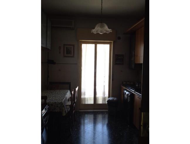 Anteprima foto 5 - Affitto Stanza Doppia in Appartamento da Privato a Bari - San Pasquale