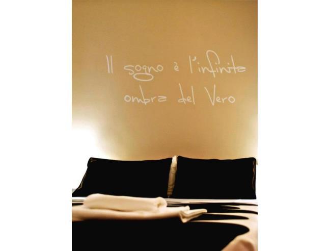 Anteprima foto 2 - Affitto Stanza Doppia in Appartamento da Privato a Barletta (Barletta-Andria-Trani)