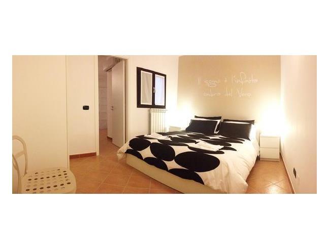 Anteprima foto 6 - Affitto Stanza Doppia in Appartamento da Privato a Barletta (Barletta-Andria-Trani)
