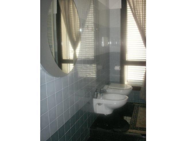 Anteprima foto 3 - Affitto Stanza Doppia in Appartamento da Privato a Castellanza (Varese)