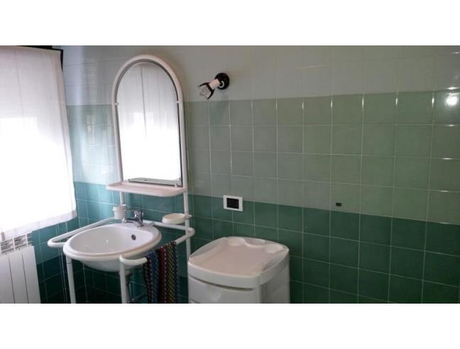 Anteprima foto 8 - Affitto Stanza Doppia in Appartamento da Privato a Castellanza (Varese)