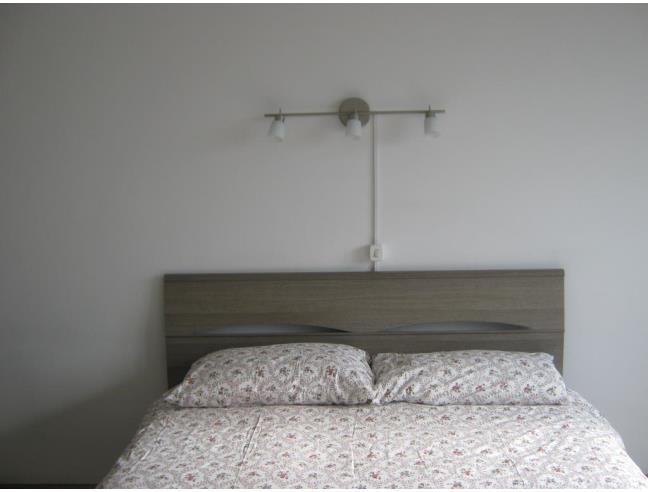 Anteprima foto 1 - Affitto Stanza Doppia in Appartamento da Privato a Chivasso (Torino)