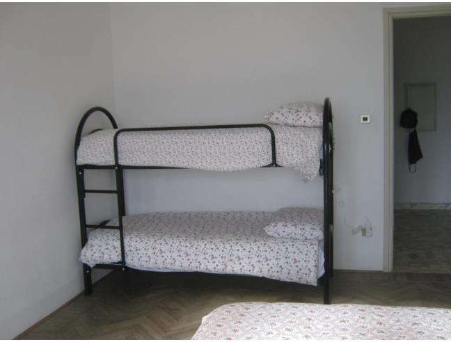 Anteprima foto 2 - Affitto Stanza Doppia in Appartamento da Privato a Chivasso (Torino)