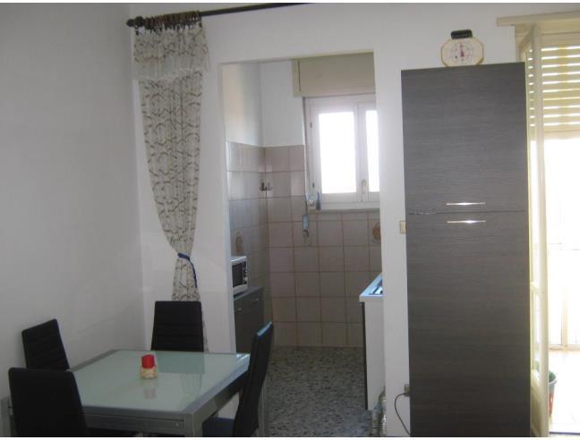 Anteprima foto 5 - Affitto Stanza Doppia in Appartamento da Privato a Chivasso (Torino)