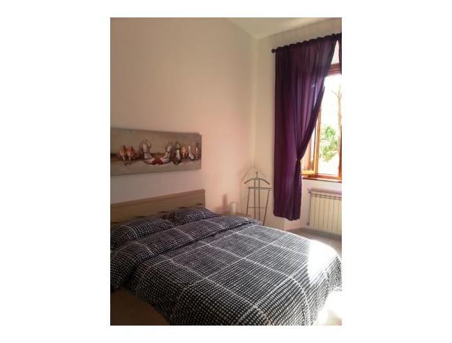 Anteprima foto 1 - Affitto Stanza Doppia in Appartamento da Privato a Civitavecchia (Roma)