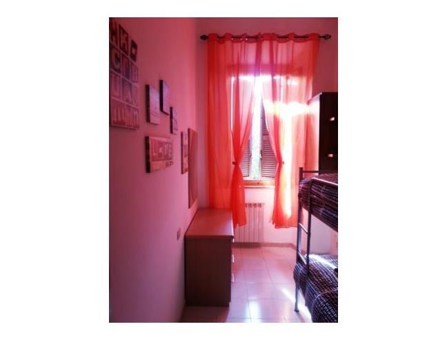 Anteprima foto 2 - Affitto Stanza Doppia in Appartamento da Privato a Civitavecchia (Roma)