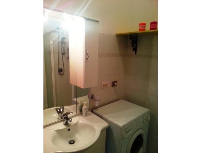 Anteprima foto 5 - Affitto Stanza Doppia in Appartamento da Privato a Civitavecchia (Roma)