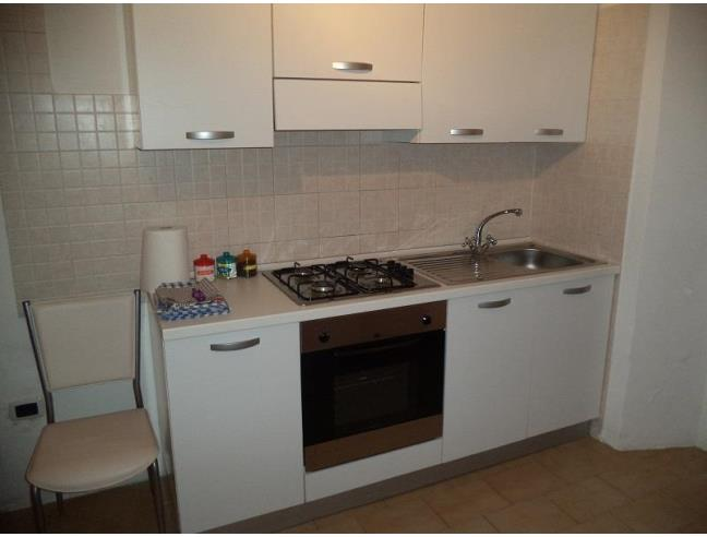 Anteprima foto 1 - Affitto Stanza Doppia in Appartamento da Privato a Falconara Marittima - Castelferretti