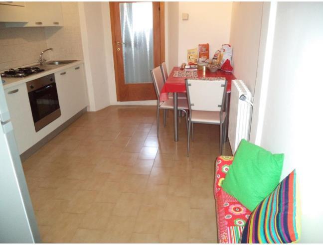 Anteprima foto 3 - Affitto Stanza Doppia in Appartamento da Privato a Falconara Marittima - Castelferretti