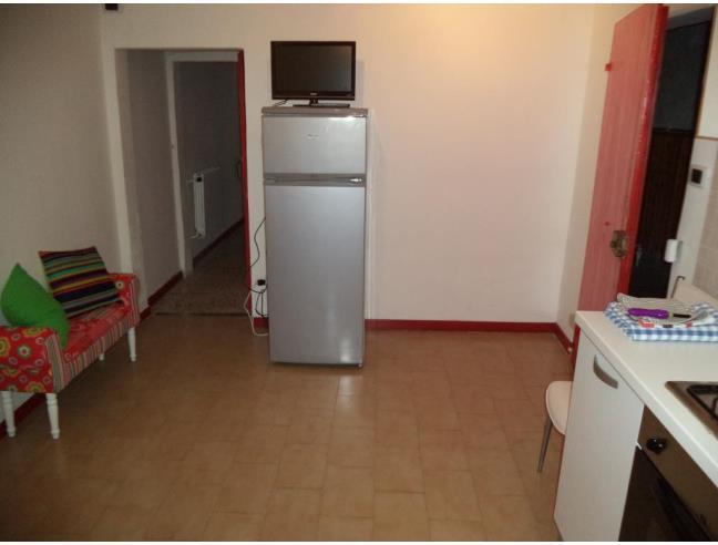 Anteprima foto 4 - Affitto Stanza Doppia in Appartamento da Privato a Falconara Marittima - Castelferretti