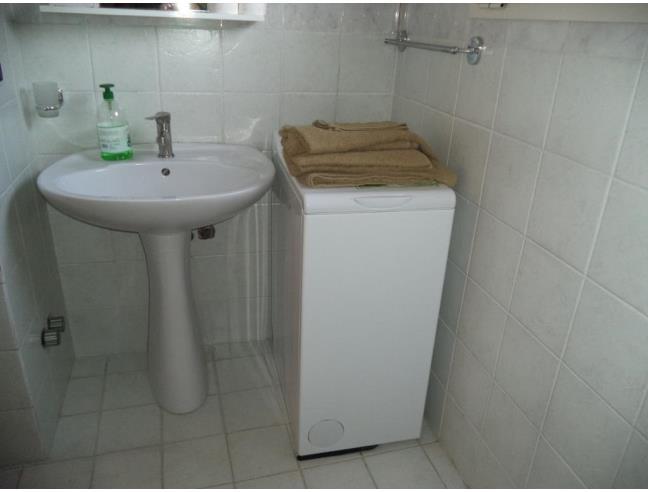 Anteprima foto 5 - Affitto Stanza Doppia in Appartamento da Privato a Falconara Marittima - Castelferretti