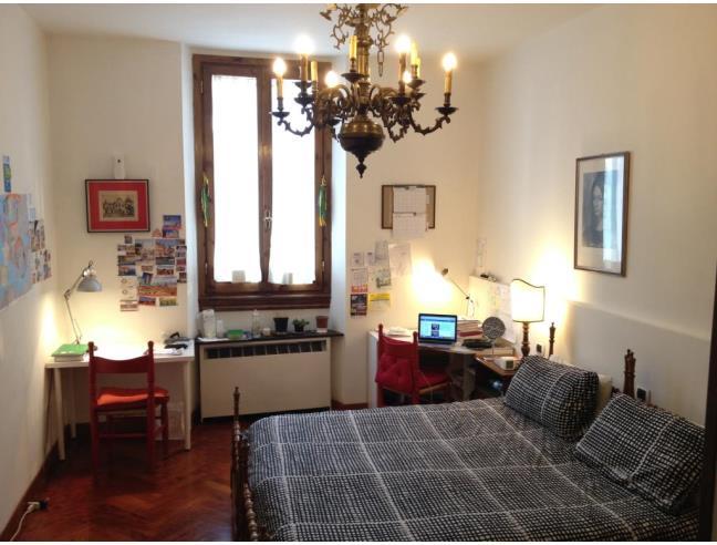 Anteprima foto 1 - Affitto Stanza Doppia in Appartamento da Privato a Firenze - Duomo