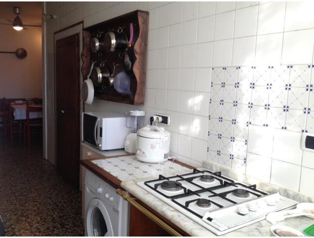 Anteprima foto 2 - Affitto Stanza Doppia in Appartamento da Privato a Firenze - Duomo