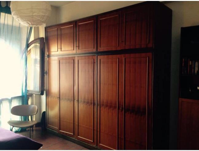 Anteprima foto 3 - Affitto Stanza Doppia in Appartamento da Privato a Firenze - Duomo