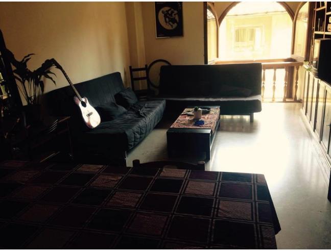 Anteprima foto 4 - Affitto Stanza Doppia in Appartamento da Privato a Firenze - Duomo