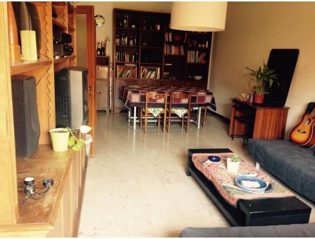 Anteprima foto 5 - Affitto Stanza Doppia in Appartamento da Privato a Firenze - Duomo