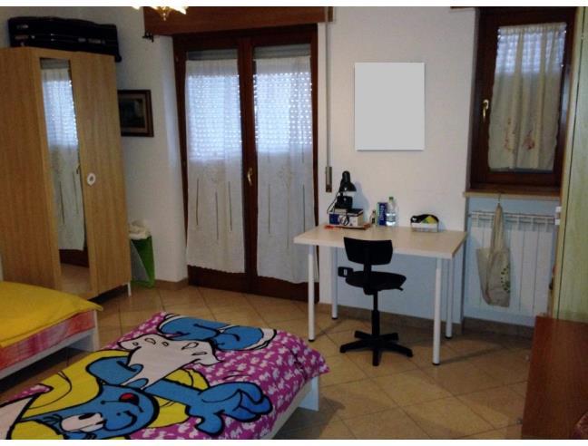 Anteprima foto 2 - Affitto Stanza Doppia in Appartamento da Privato a Fisciano (Salerno)
