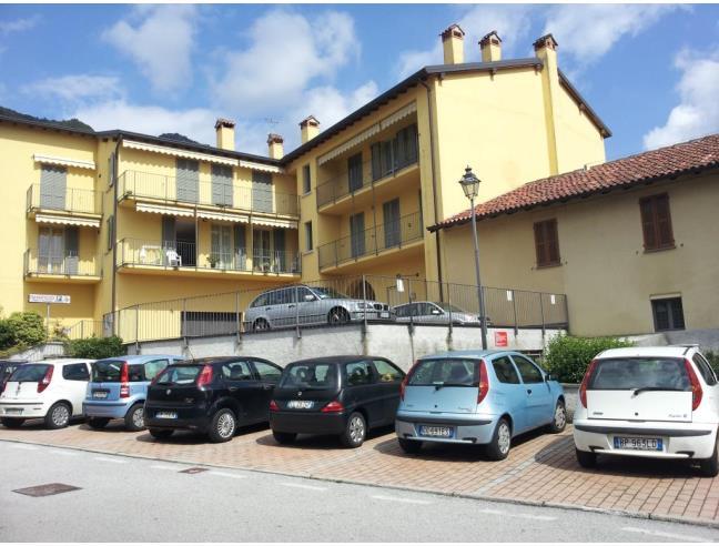 Anteprima foto 1 - Affitto Stanza Doppia in Appartamento da Privato a Galbiate (Lecco)
