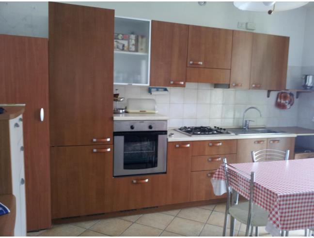 Anteprima foto 2 - Affitto Stanza Doppia in Appartamento da Privato a Galbiate (Lecco)