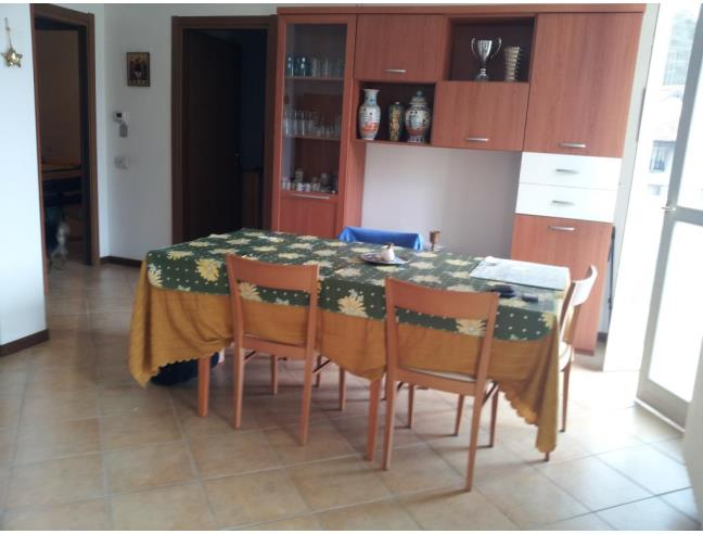 Anteprima foto 3 - Affitto Stanza Doppia in Appartamento da Privato a Galbiate (Lecco)
