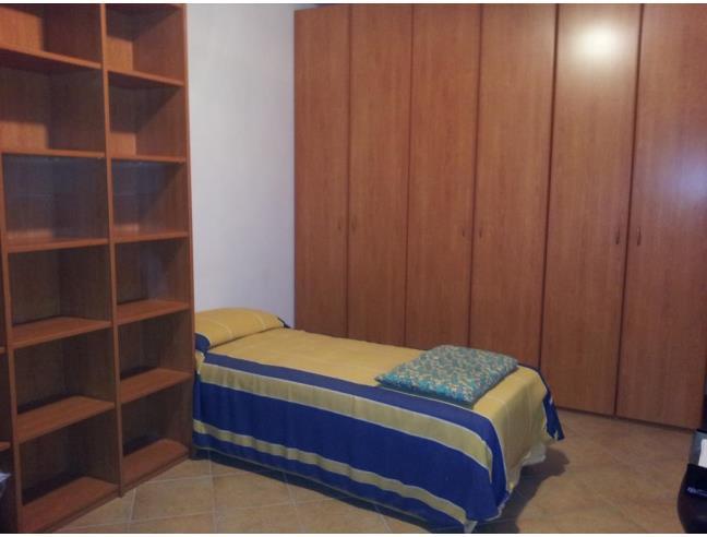 Anteprima foto 5 - Affitto Stanza Doppia in Appartamento da Privato a Galbiate (Lecco)