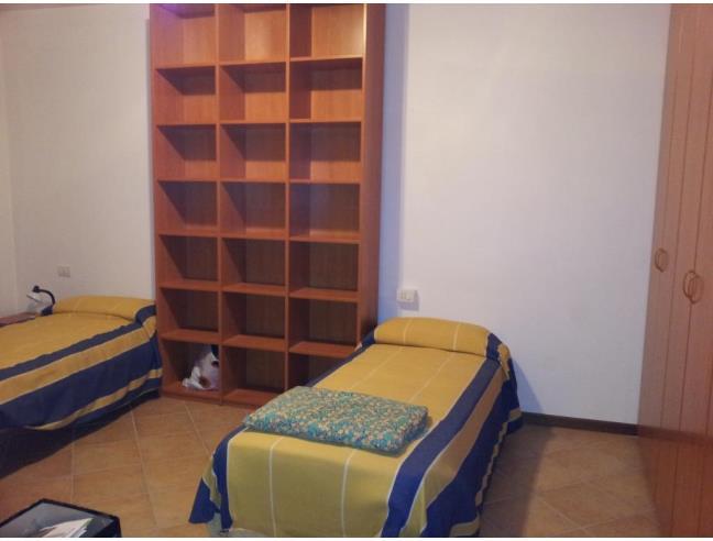 Anteprima foto 6 - Affitto Stanza Doppia in Appartamento da Privato a Galbiate (Lecco)