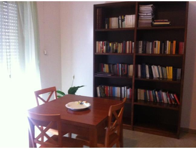 Anteprima foto 1 - Affitto Stanza Doppia in Appartamento da Privato a Latina (Latina)