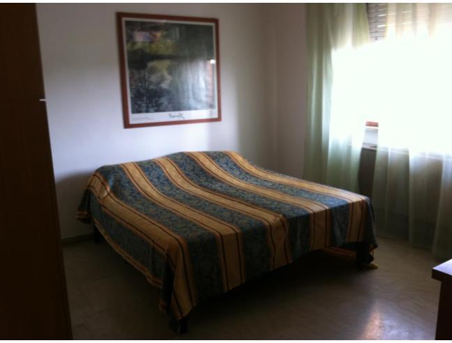 Anteprima foto 3 - Affitto Stanza Doppia in Appartamento da Privato a Latina (Latina)