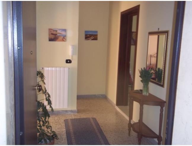 Anteprima foto 1 - Affitto Stanza Doppia in Appartamento da Privato a Lecce - Centro città