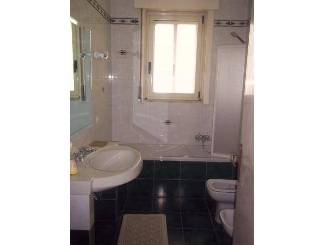 Anteprima foto 4 - Affitto Stanza Doppia in Appartamento da Privato a Lecce - Centro città