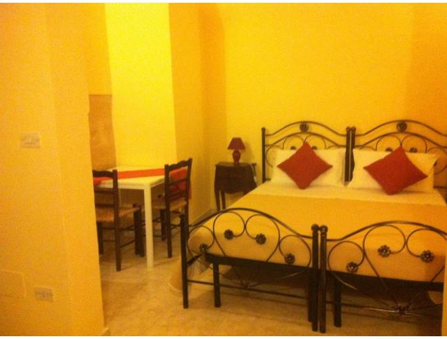 Anteprima foto 6 - Affitto Stanza Doppia in Appartamento da Privato a Lecce (Lecce)