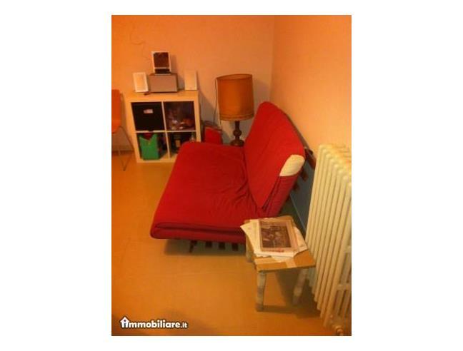 Anteprima foto 2 - Affitto Stanza Doppia in Appartamento da Privato a Milano - Bicocca