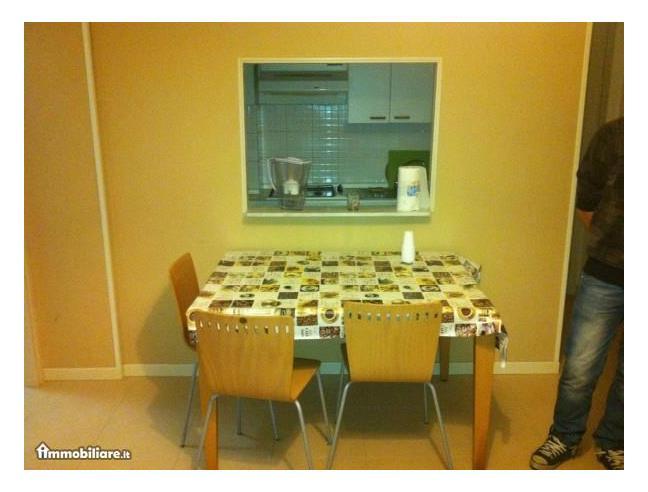 Anteprima foto 3 - Affitto Stanza Doppia in Appartamento da Privato a Milano - Bicocca