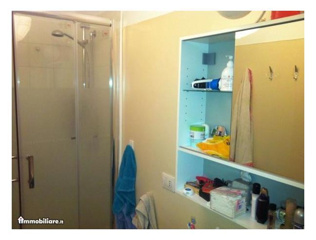Anteprima foto 4 - Affitto Stanza Doppia in Appartamento da Privato a Milano - Bicocca