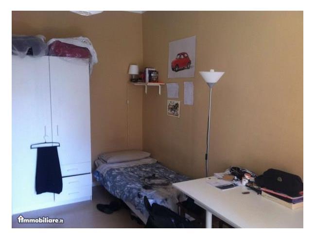 Anteprima foto 5 - Affitto Stanza Doppia in Appartamento da Privato a Milano - Bicocca