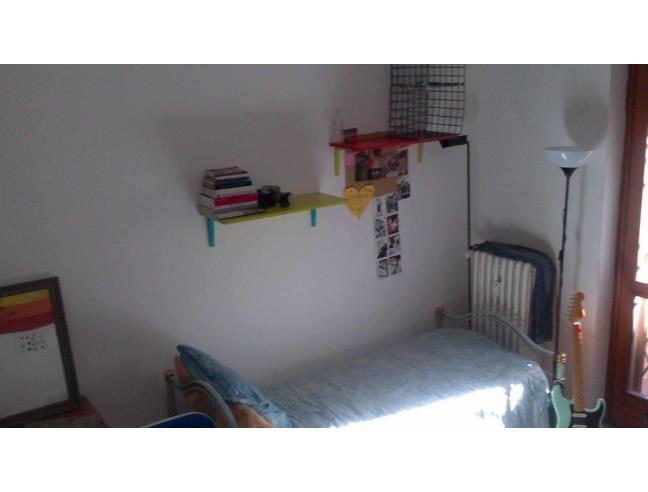 Anteprima foto 1 - Affitto Stanza Doppia in Appartamento da Privato a Milano - Bovisa