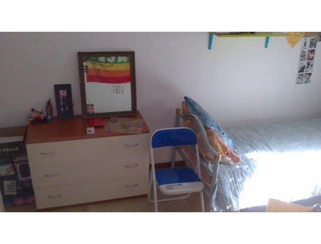 Anteprima foto 3 - Affitto Stanza Doppia in Appartamento da Privato a Milano - Bovisa