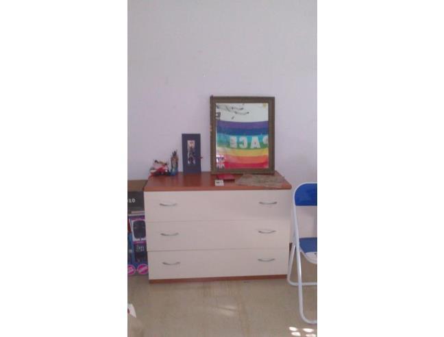 Anteprima foto 4 - Affitto Stanza Doppia in Appartamento da Privato a Milano - Bovisa