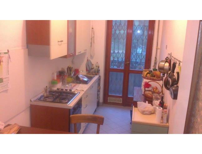 Anteprima foto 5 - Affitto Stanza Doppia in Appartamento da Privato a Milano - Bovisa