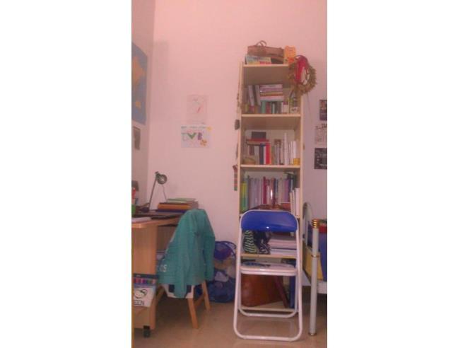 Anteprima foto 6 - Affitto Stanza Doppia in Appartamento da Privato a Milano - Bovisa